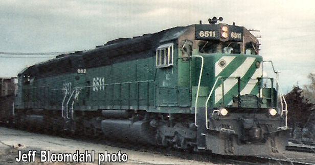 6511-6527-bnpt-stpt-jeff-bloomdahl-photo.jpg